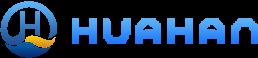 河南App开发,App开发公司,手机App开发公司,app制作,手机app制作,郑州App制作公司,首选hua韩ruan件。